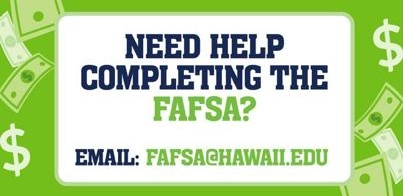 #FAFSABrightSpots: Hawaii P-20 Acted Fast to Support Seniors in FAFSA Completions During COVID-19