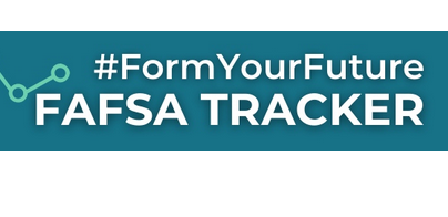 NCAN's FAFSA Tracker Returns for 5th Year Hoping for a Trendline Turnaround